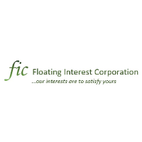 Floating Interest Corporation