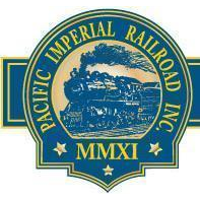 Pacific Imperial Railroad