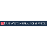 East West Insurance Services