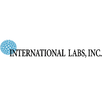International Labs