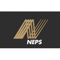 New England Programming Services