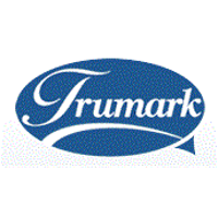 Trumark Insurance & Financial Services