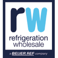 RW Refrigeration Wholesale