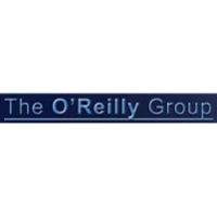The O'Reilly Group