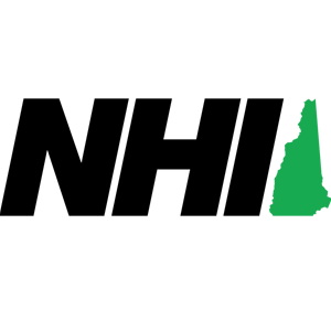 New Hampshire Industries