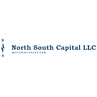 North South Capital