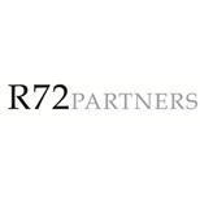 R72 Partners