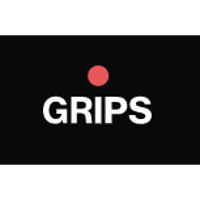 Grips (Other Energy Services)