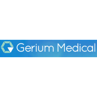 Gerium Medical