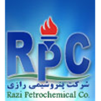 Razi Petrochemicals