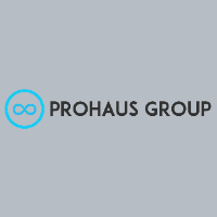 Prohaus Capital?uq=PEM9b6PF