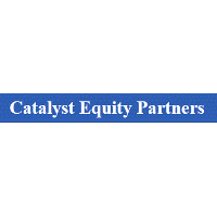 Catalyst Equity Partners