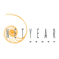 Netyear Group
