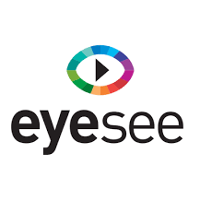 EyeSee Solutions