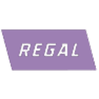 Regal Beloit (Wuxi) Company