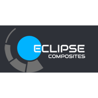 Eclipse Composites Engineering?uq=WouuG6Ev