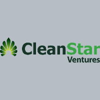 CleanStar Ventures?uq=hBqTzBbB