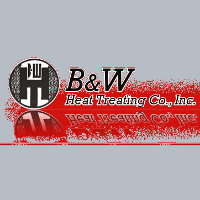 B&W Heat Treating Company?uq=AFYHfsyn
