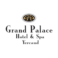 Grand Palace Hotel Spa Yercaud Company Profile Acquisition Investors Pitchbook