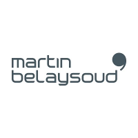 Martin Belaysoud Expansion