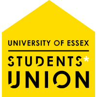 University Of Essex Students Union