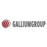 Galliumgroup