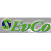 EvCo Research