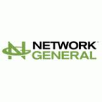 Network General