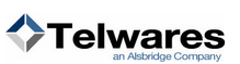 Telwares Communications