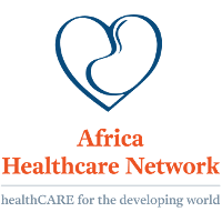 "Job Opportunities at Africa Healthcare Network (""AHN"") in"
