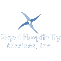 Royal Hospitality Services