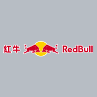 Red Bull Vitamin Drink Company
