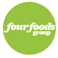 Four Foods Group?uq=gJQ7UQwH