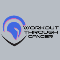 Workout Through Cancer