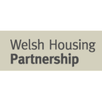 Welsh Housing Partnership