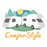 Camperstyle