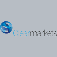 Clear Markets Holdings