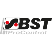 BST International (betacontrol division)