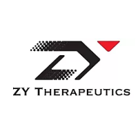 ZY Therapeutics
