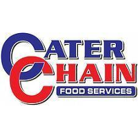 Cater Chain Food Services
