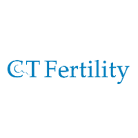 Connecticut Fertility