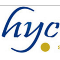 HyC Group