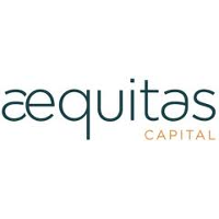Aequitas Capital Management