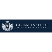 Global Institute of Forensic Research