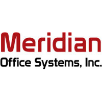 Meridian Office Systems