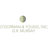 Gallagher O'Gorman & Young