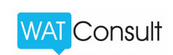 WATConsult - Linked by Isobar