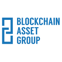 Blockchain Asset Group?uq=K9LEA9hy