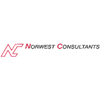 Norwest Consultants