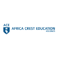 Africa Crest Education Holdings